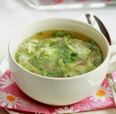 Cabbage Soup Diet pictures