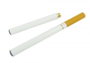 Electronic Cigarette pictures