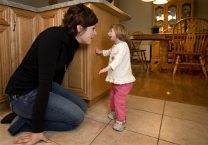 Pictures of Primordial Dwarfism