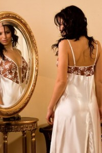 Picture of Body Dysmorphic Disorder