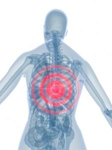 Dr Oz Heartburn Home Remedy