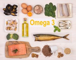 Omega 3 oils fish oil vs cod liver krill and flaxseed oil for Krill oil vs fish oil webmd